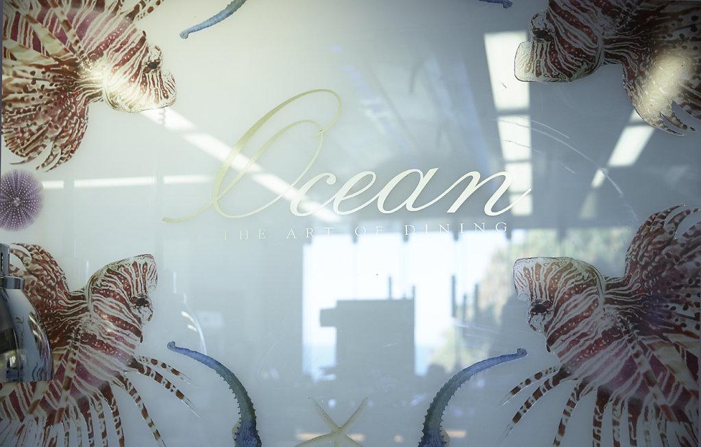 Ocean,Hans Neuner